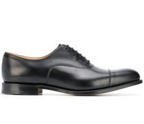 'Dubai' Derby-Schuhe