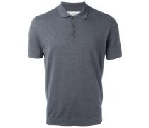- Klassisches Poloshirt - men - Baumwolle - 54