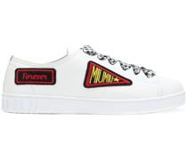 'Vichy' Sneakers