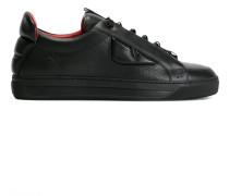 "Sneakers mit ""Bag Bugs""-Detail - men"