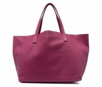 Violet Shopper