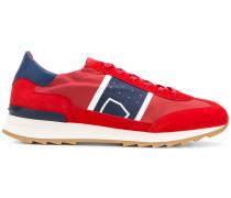 'Tourjours' Sneakers