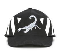 'Othelo Scorpion' Baseballkappe - men