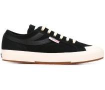 'Cotu Panatta' Sneakers