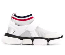 'Baktha' Sneakers