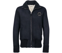 Fine jacket