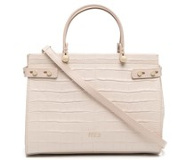 'Lady' Handtasche