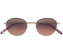 'Cloy' Sonnenbrille