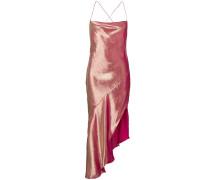 Goldie Asymmetric Dress