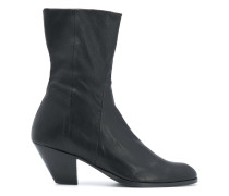 Persephone ankle boots