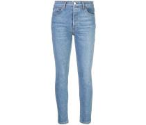 'Serena' Skinny-Jeans