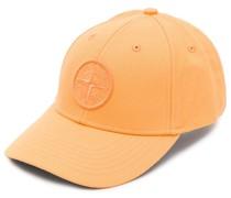 logo patch baseball cap
