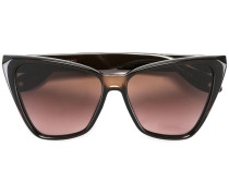 'GV7032' Sonnenbrille
