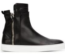 - 'Becca' Sneakers - women - Leder - 38