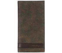 - Portemonnaie mit Camouflagemuster - men