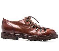 Artik Derby-Schuhe