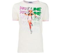 'Hotline' T-Shirt