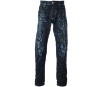 'American Rose' Jeans