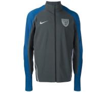 NikeLab x Gyakusou Sportjacke