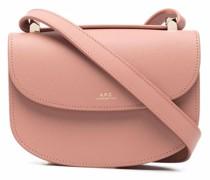 A.P.C. Sac Geneve Mini-Tasche