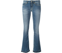 'Neon' Jeans