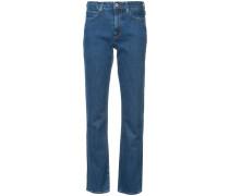 Gerade 'Iona' Jeans