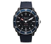 'Seastrong Horological' Smartwatch, 44mm