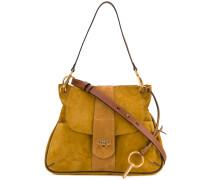 Lexa crossbody bag