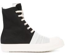 - 'Ramone' High-Top-Sneakers - men - Baumwolle