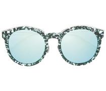 'Blossoms' Sonnenbrille