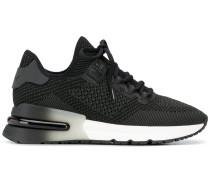 'Krush' Sneakers