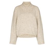 'Ravenna' Pullover