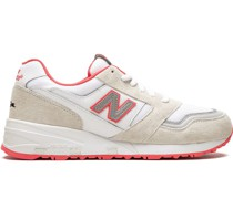 'M575' Sneakers