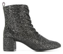 'Stardust' Stiefel