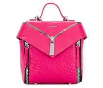 Le-Kiimy II backpack