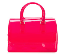 'Candy' tote