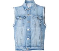 'Le Original' Jeansweste