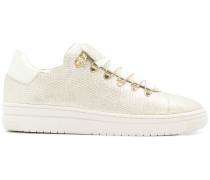 'Yeye' Sneakers