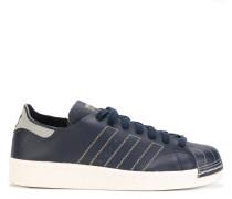 'Superstar 80s' Sneakers