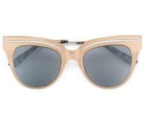 Sonnenbrille im Cat-Eye-Design - women