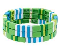Limeade Armbänder-Set