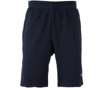 'Superstar' Shorts