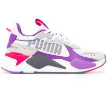 'Butty RS-X Bold' Sneakers