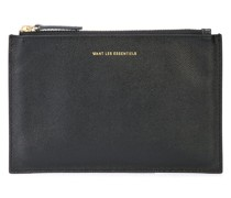 'Lawrence' Clutch