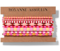 Color Therapy® Armband-Set