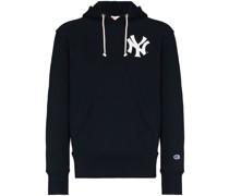 x New York Yankees™ Hoodie