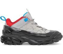 Mehrfarbige 'Arthur' Sneakers