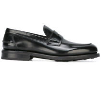 Facundo loafers