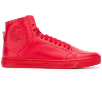 'Medusa' High-Top-Sneakers - men
