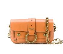 'Kate' Mini-Tasche